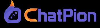 ChatPion